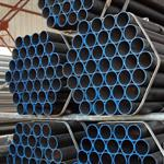 Polymer Pipe and Fittings Production's Feasibility Study