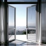 Aluminum Door and Window production's Feasibility Study