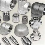 Production of Metal Pipes and Fittings's Feasibility Study
